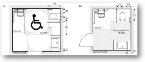 ib behinderten und altengerechte ausstattung. Black Bedroom Furniture Sets. Home Design Ideas